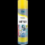 Tekasol MF101